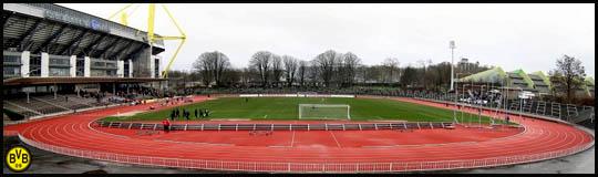 stadion-rote-erde-540