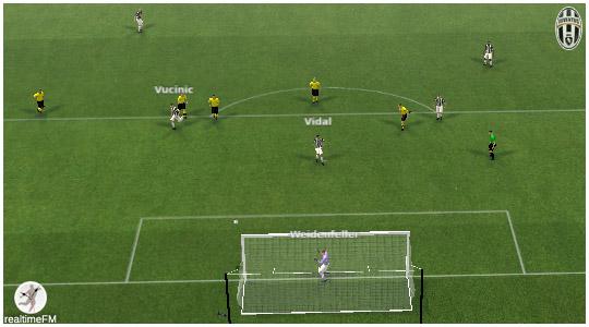2013-14_championsleague_juventus-home_penaltymissA