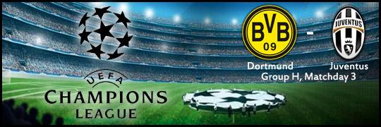 champions-league-pitch540-juventusHOME