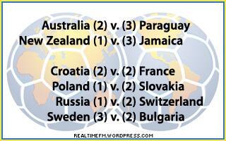 worldcupplayoffs-fixturesLeg2