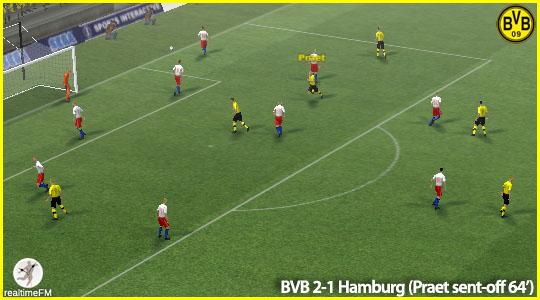 2013-14_bundesliga_hamburg-home_redcard