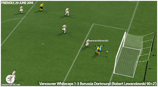 2014friendly_vancouver_05_1-3