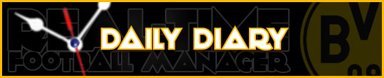 daily-diary-header-bvb3