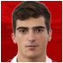 arsenal2018-squad_70-carlos-alvarez